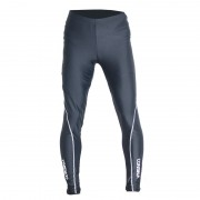Compression Long Pants