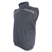 Bicycle Vest