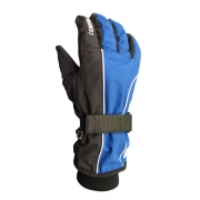 Mountain Gloves Expedition