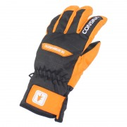 Carstensz mt Gloves