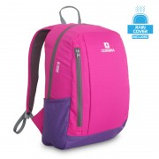 Backpack 4fdff313e5