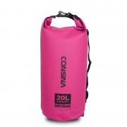 Dry Bag 20L