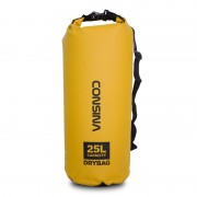 Dry Bag 25L