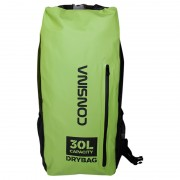 Dry Bag - Backpack 30L