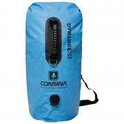 Dry Bag With Valve 30L