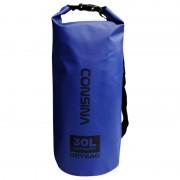 Dry Bag 30L