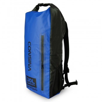 Dry Bag - Backpack 30L