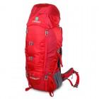 Alpinist 70 + 5