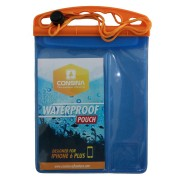 Waterproof Pouch 02