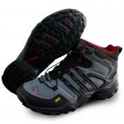 Adidas G 13448