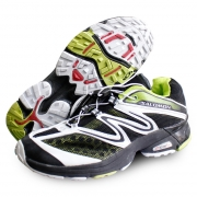 Salomon Xtrail