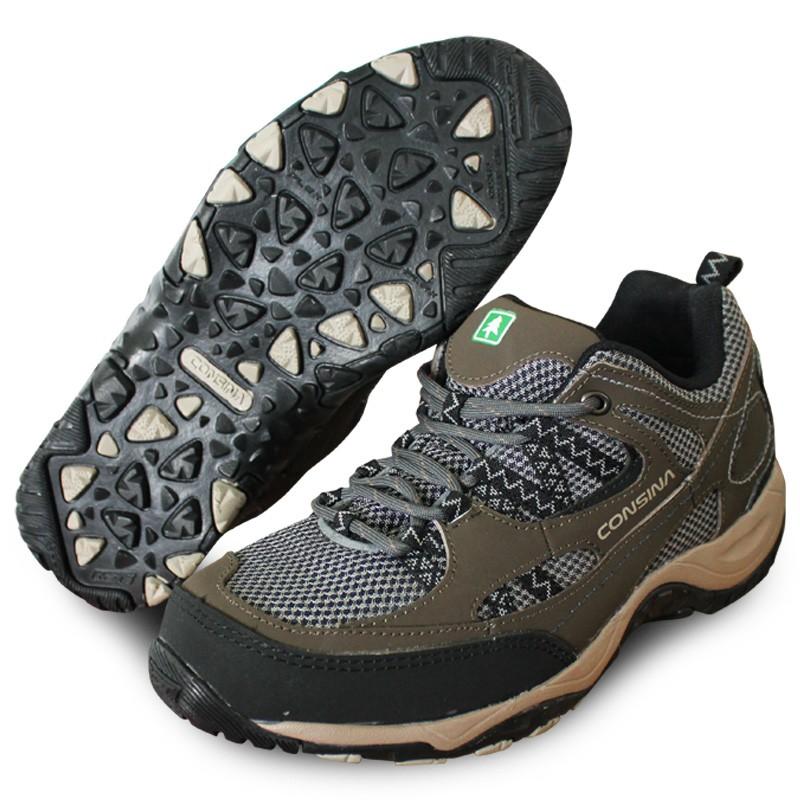Footwear ea7a8656bc
