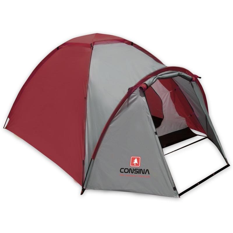 Belay Chair Tent Magnum 6