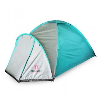 Tent Magnum 4