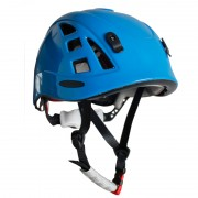 Kid Safety Helmet 61381
