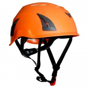 Safety Helmet AU-M02