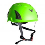 Climbing Safety Helmet AU-M02