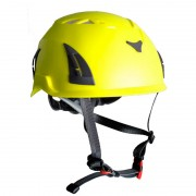 Climbing Safety Helmet AU-M02