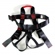 Basic Harness Bh 45,1bl
