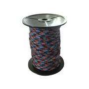 Camping rope 3mmx30m