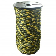 Camping Rope  6mmx30m