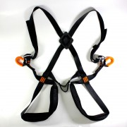 Child Harness Nsh 02,38+220cm