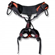 Harness - hch-ks-100-pz-p