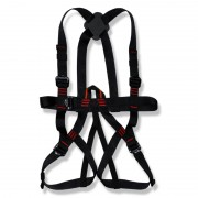 Harness - nsh-03-38-220-cmp