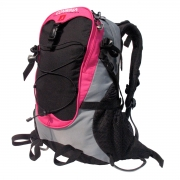 Daypack Women Series
