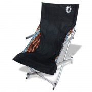 Camping Chair Alloy