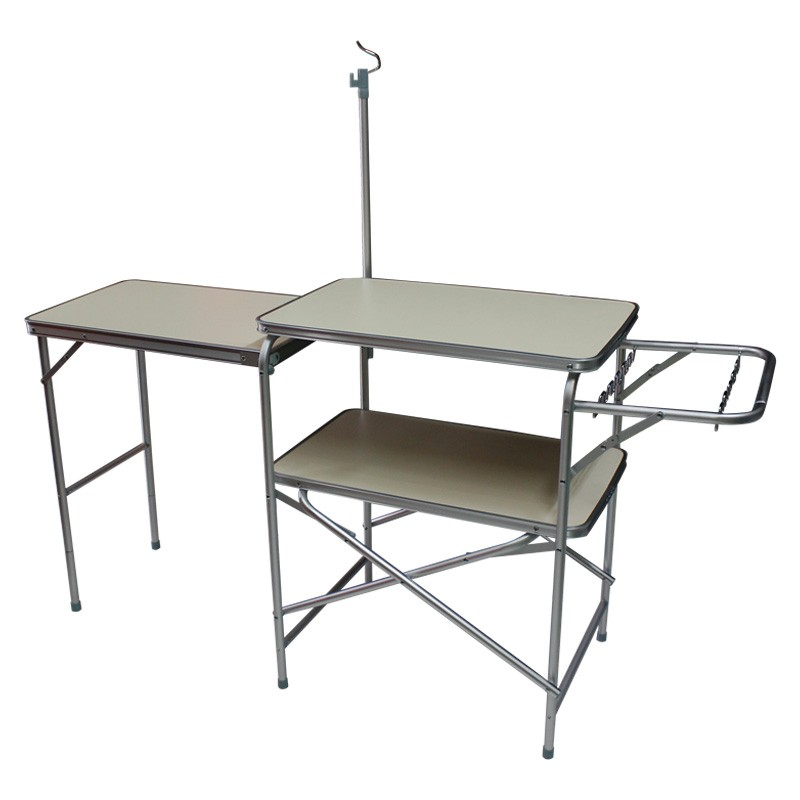 [folding kitchen table for small] folding table for small