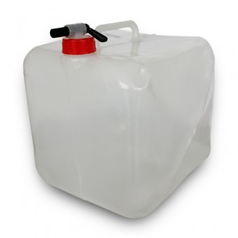 Water Carrier 15 L