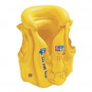 Child Swim Vest 58660
