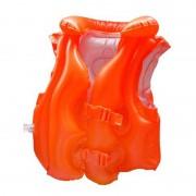 Child Swim Vest 58671