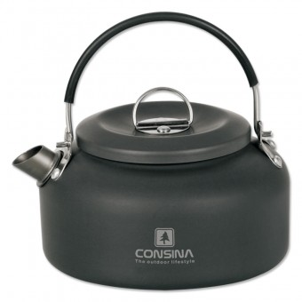 0.8L Outdoor Kettle