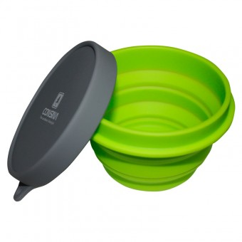 Silicone Bowl 200ml