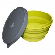 Silicone Bowl 1000ml