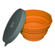Silicone Bowl 300ml