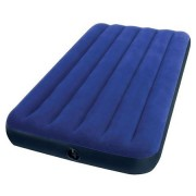 Inflatable Twin Bed