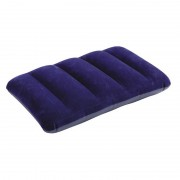 Travel Pillow 68672