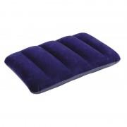 Travel Pillow 68672